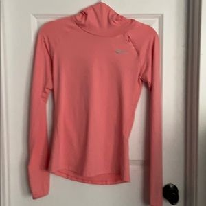 Nike Running pullover size xs